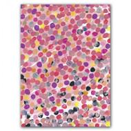 Confetti Garden Boxed Notecards