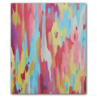 Awash with Color Mini Fliptop Boxed Notecards