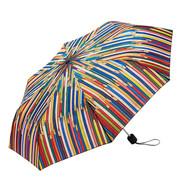 Frank Lloyd Wright Pencils Folding Umbrella