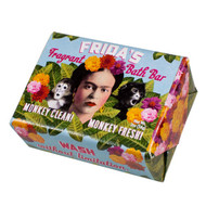 Frida's Fragrant Bath Soap