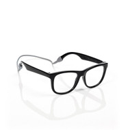 Hipsterkid Kids Sunglasses