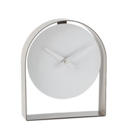 Unity Table/Wall Clock