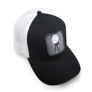 Hard Ball III Cap