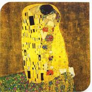 The Kiss Trivet