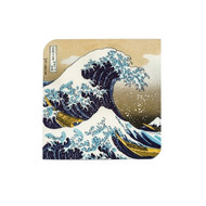 The Great Wave Jar Opener