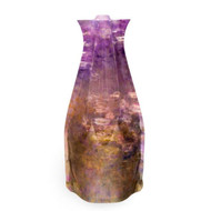 Water Lilies, Monet Expandable Vase