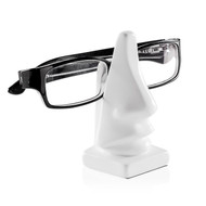 Leon Nose Eyeglass Holder