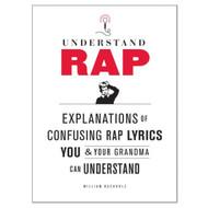 Understand Rap