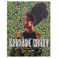 Kehinde Wiley A New Republic