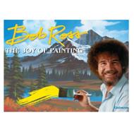 Bob Ross: Joy of Painting