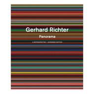 Gerhard Richter: Panorama
