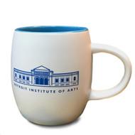 DIA Building Mug