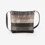 Streamline Crossbody Tote Treecycle