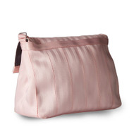 Harveys Seatbelt Bags Foldover Mini Rose Quartz