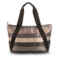 Harveys Large Boat Tote Treecycle