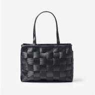Executive Tote Black