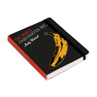 Warhol Pocket Planner
