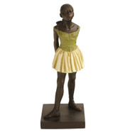 Degas Dancer 12""