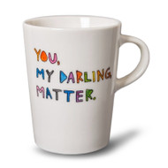 My Darling Mug
