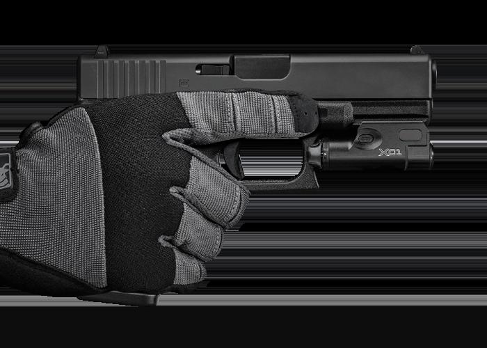 xc1-pistol.png