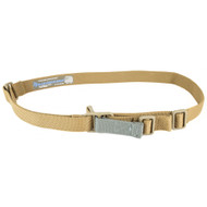 Blue Force Gear Vickers Tactical 2-Point Combat Sling