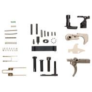 WMD NiB-X MOD3 Lower Parts Kit (AR-15)
