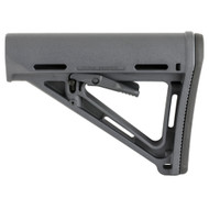 MAGPUL MOE MIL-SPEC CARBINE STOCK