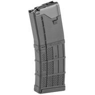 Lancer L5AWM 556 30rd Magazine (AR-15/Black)