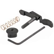 KAC Ambi Mag Release Kit (AR-15)