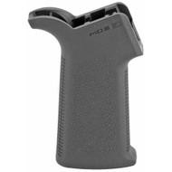 MAGPUL MOE SL Grip (AR-15/M4)