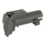 MAGPUL MIAD/MOE Bolt & Firing Pin Grip Core