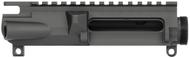COMING SOON - MI Stripped AR-15 Billet Upper Receiver