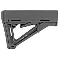 MAGPUL CTR MIL-SPEC CARBINE STOCK