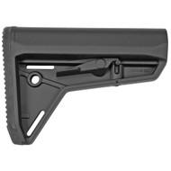 MAGPUL MOE SL Mil-Spec Carbine Stock