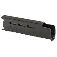MAGPUL MOE SL Hand Guard (AR, Carbine)