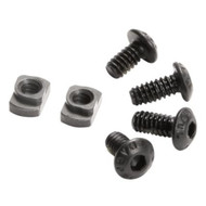 MAGPUL M-LOK T-NUT Replacement Kit