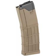 Lancer L5AWM 556 30rd Magazine (AR-15/FDE)