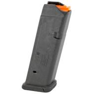 MAGPUL PMAG 17 GL9 Magazine (Glock 17, 17rd)