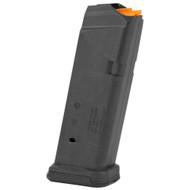 MAGPUL PMAG 15 GL9 Magazine (Glock 19, 15rd)