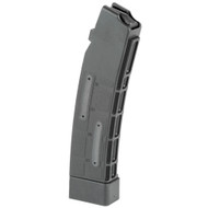 CZ Scorpion OEM Window Magazine (30rd, 9mm)