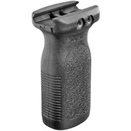 MAGPUL RVG Rail Vertical Grip