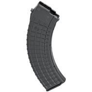 Arsenal Circle 10 AK 40 Round Mag (7.62x39, Black)