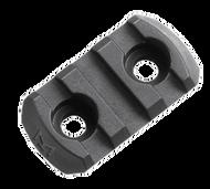 MAGPUL M-LOK 3 Slot Polymer Rail