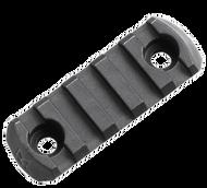 MAGPUL M-LOK 5 Slot Polymer Rail