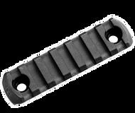 MAGPUL M-LOK 7 Slot Polymer Rail