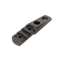 MAGPUL M-LOK Cantilever Rail/Light Mount (Polymer)