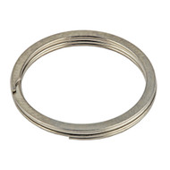 LUTH-AR Helical 1-Piece AR-10 Gas Ring