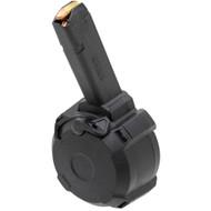 MAGPUL PMAG D-50 GL9 GLOCK  (50rd, 9mm)