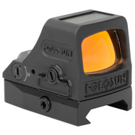 HOLOSUN Elite 508T X2 Reflex MRS Red Dot Optic