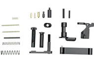 CMC AR-15 Lower Parts Kit (No FCG/No Grip)